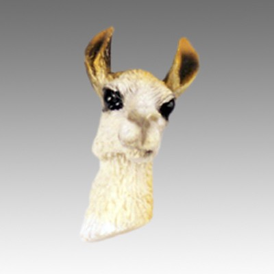 Llama Tiny One head